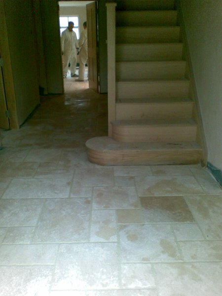 Bathroom Tiles Grimsby : Travertine floor tiles arh tucker sons limited
